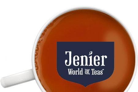 jenier_cup_bg